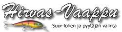 Hirvas-Vaappu .::. Nettikauppa