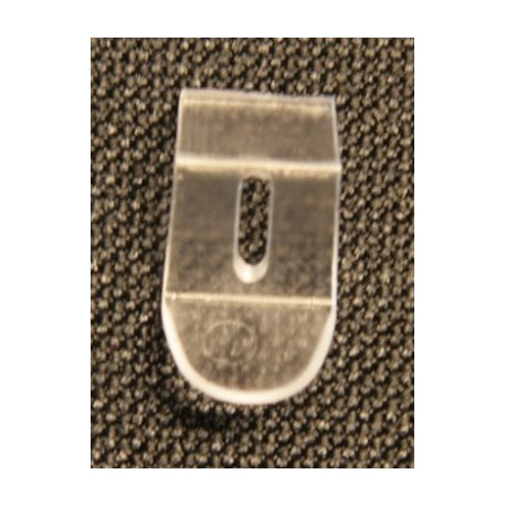 Uintilevy 10mm