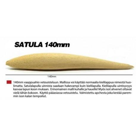 140mm Satula
